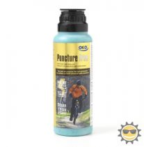 OKO-Puncture-free-tomito-250ML