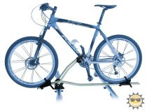 Kerékpárszállító - Peruzzo Maranello Alu Zárható KerékpárSzállító