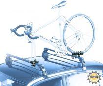 Kerékpárszállító - Peruzzo Tour verseny kerékpárhoz