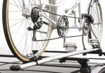 Kerékpárszállító - Peruzzo Róma tandem