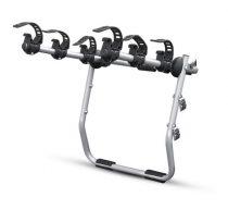 Kerékpár szállító - Mistral - Hátulra szerelhető