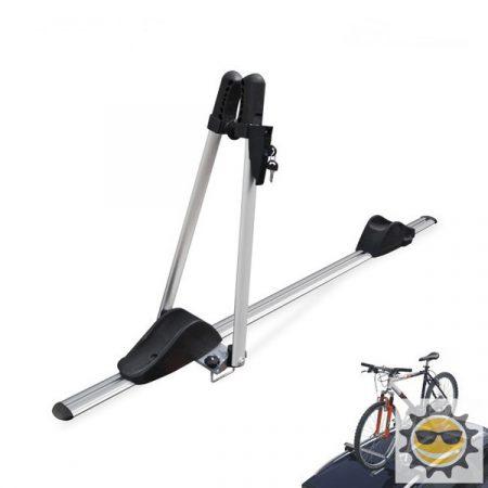 Kerékpárszállító - Asso - Zárható