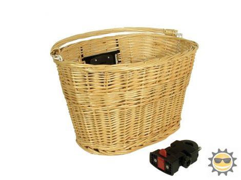 Bicikli-kosar-Fonott-Adapteres-Natur