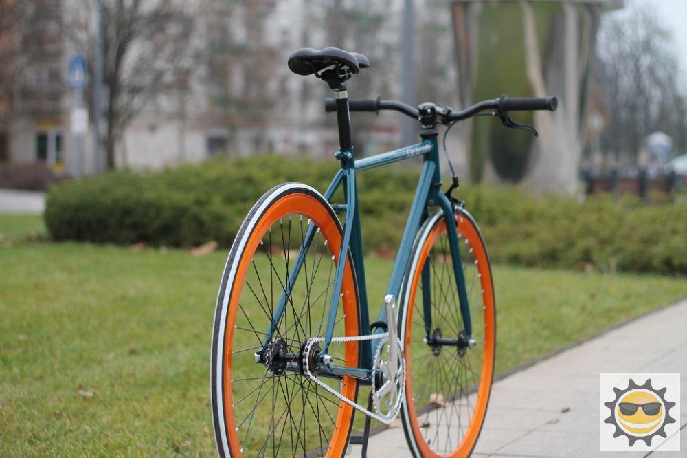 6c7122a16fba Stray Cat Fixi Kerékpár - kerekparom.hu - Kerékpár Webshop ...