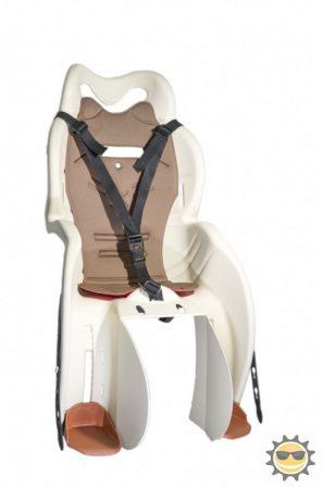 Gyerekules-biciklire-HTP-SANBAS-Adapteres