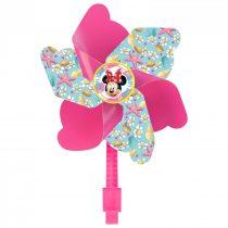Szelforgo-futobiciklire-kerekparra-Minni-eger-Minnie-Mouse