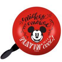 Disney-csengo-Mickey