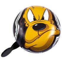 Disney nagy retro csengő - Pluto