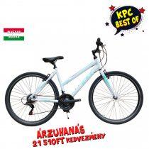 KPC-Roadster-Eco-Lady-noi-crosstrekking-kerekpar-19