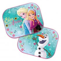 Disney-arnyekolo-autoba-Jegvarazs-Frozen
