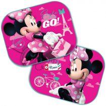 Disney-arnyekolo-autoba-2db-Minnie-eger-Minnie-mou