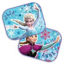 Disney-arnyekolo-autoba-Jegvarazs-Frozen-2db