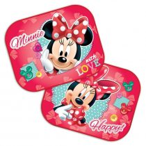 Disney-arnyekolo-autoba-2db-Minnie-eger-Minnie-mou