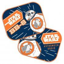 Disney-arnyekolo-autoba-2db-Star-Wars