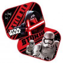 Disney-arnyekolo-autoba-Star-Wars