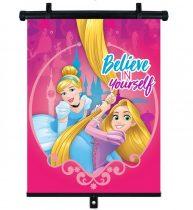 Disney-napellenzo-rolo-1db-Hercegnok-Princess