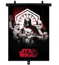 Disney-napellenzo-rolo-1db-Star-Wars