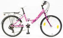 Csepel-Flora-gyerek-bicikli-6sp-20