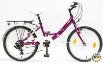 Csepel-Flora-gyerek-bicikli-6sp-Ciklamen-20