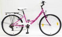 Csepel-Flora-gyerek-bicikli-6SP-Pink-24