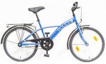 Csepel_gyerek_bicikli_police_20