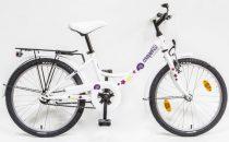 Csepel-Hawaii-gyerek-bicikli-Feher-20