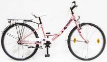 Csepel-gyerek-bicikli-Hawaii-Lila-24