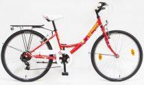 Csepel-Flora-gyerek-bicikli-6SP-Ciklamen-24