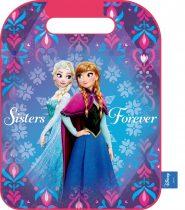 Disney-hattamlavedo-Jegvarazs-Frozen