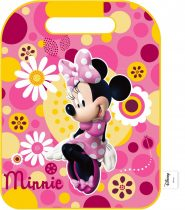 Disney-hattamlavedo-Minnie-eger-Minnie-mouse