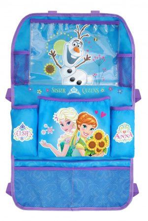Disney-ulesvedo-hattamlara-Jegvarazs-Frozen
