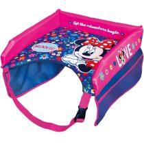 Disney-hordozhato-asztal-gyerekeknek-Minnie-eger-M