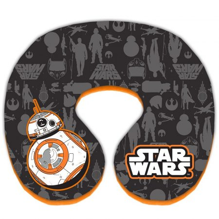 Disney-nyakparna-Star-Wars