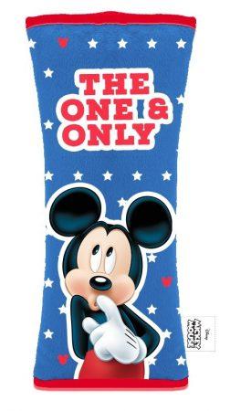 Disney-biztonsagi-ovparna-Mickey-eger-Mickey-mous