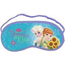 Disney alvósmaszk - Jégvarázs - Frozen