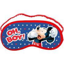 Disney alvómaszk - Mickey egér