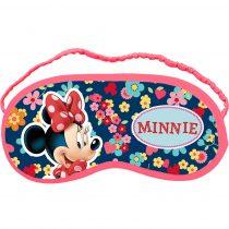Disney alvómaszk - Minnie egér