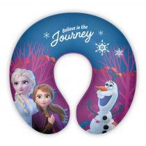 Disney-nyakparna-Jegvarazs-Frozen