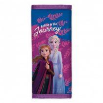 Disney-biztonsagi-ovparna-Jegvarazs-Frozen