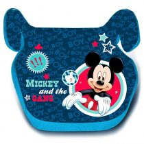 Disney-ulesmagasito-Mickey-eger-Mickey-mouse