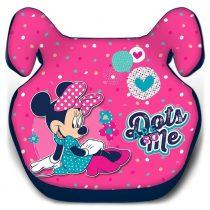Disney-ulesmagasito-Minnie-eger-Minni-mouse