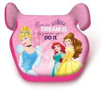 Disney-ulesmagasito-Hercegnok-Princess