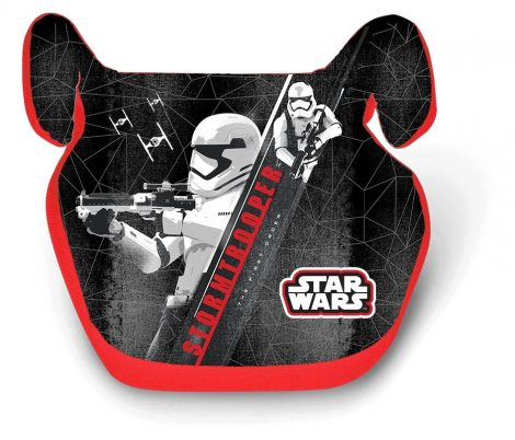 Disney-ulesmagasito-Star-Wars