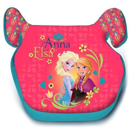 Disney-ulesmagasito-Jegvarazs-Frozen