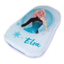 Disney úszódeszka - Frozen - Jégvarázs