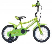 Hauser-Puma-gyerek-bicikli-14-Fiu-Zold
