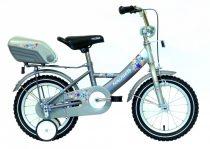 Hauser Swan Gyermek Kerékpár 14 Coll - Fiú