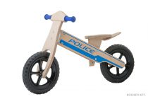 Futobicikli-fabol-Police