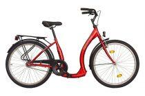 Koliken-Hunyadi-Biketek-kontras-kerekpar-idoseknek-piros