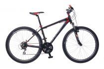 Neuzer-Duster-Sport-ferfi-fekete-szürke-piros-19